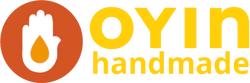 oyin-logo.png