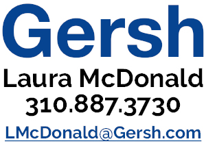 Gersh Website.jpg