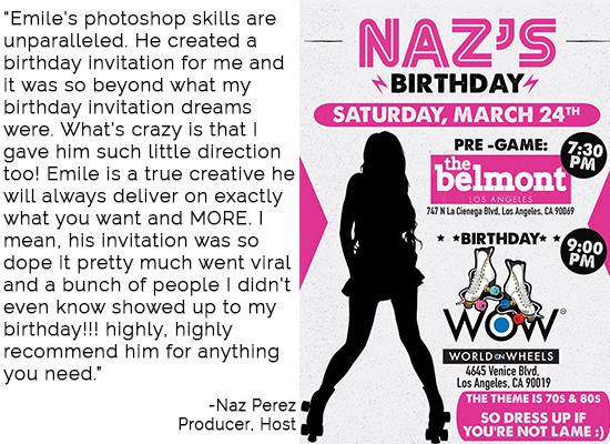 Naz Perez Testimonial.jpg