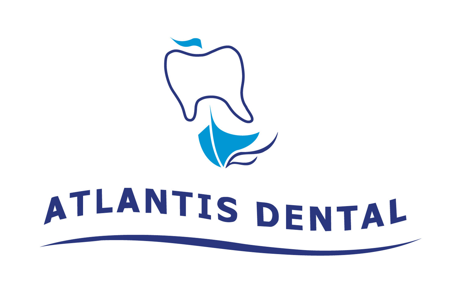 Dentist Framingham, MA | Atlantis Dental | Dr. Sumbul Naqvi