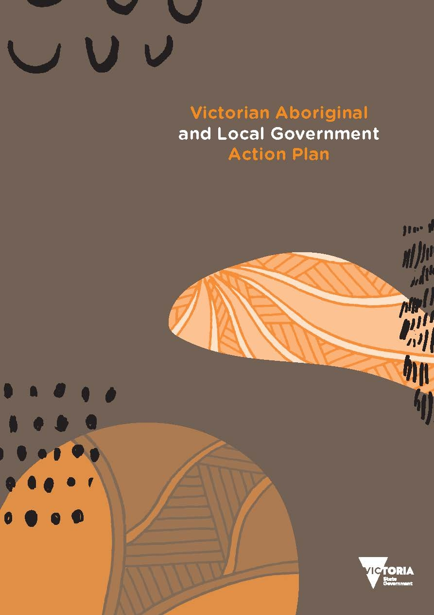 Local Government Action Plan
