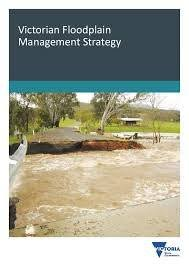 Floodplain Management Strategy
