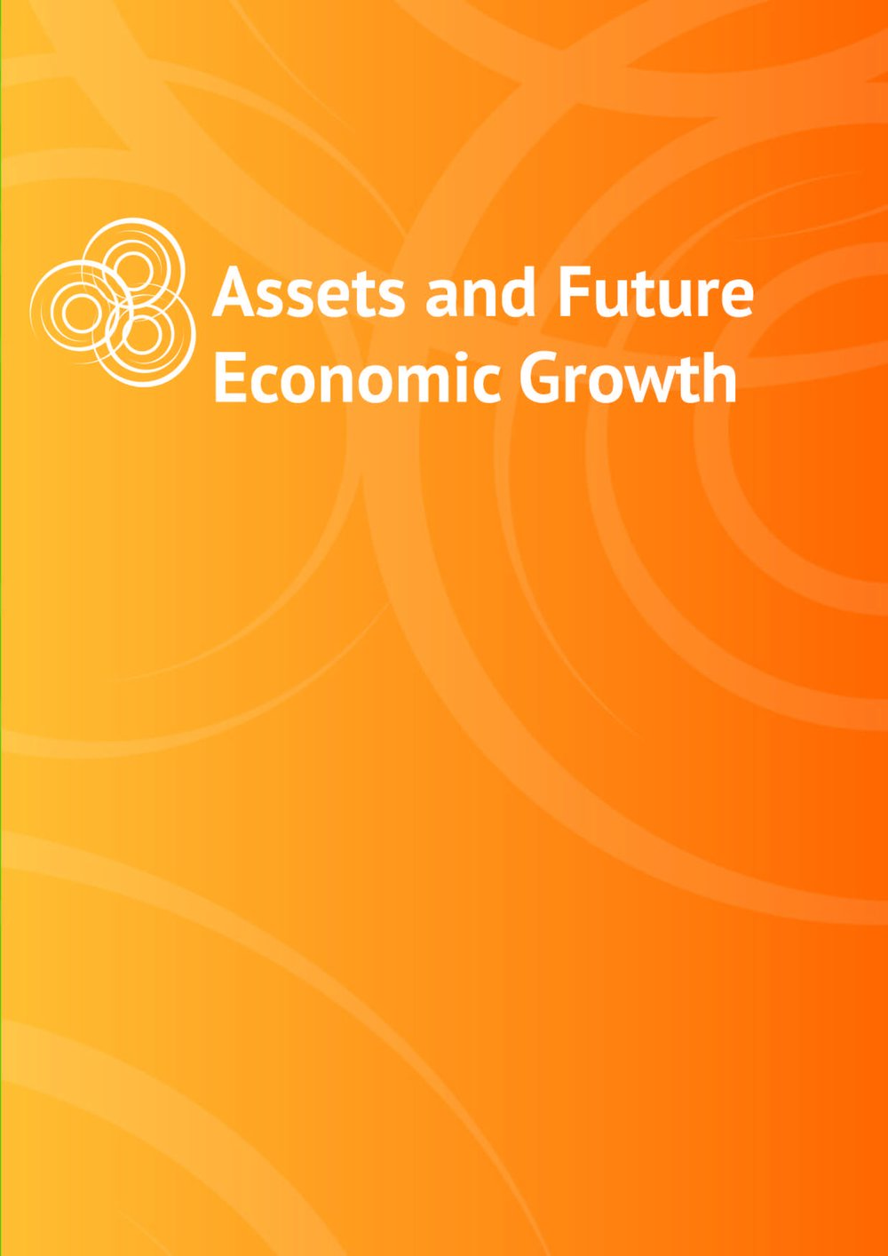 Assets & Future Growth