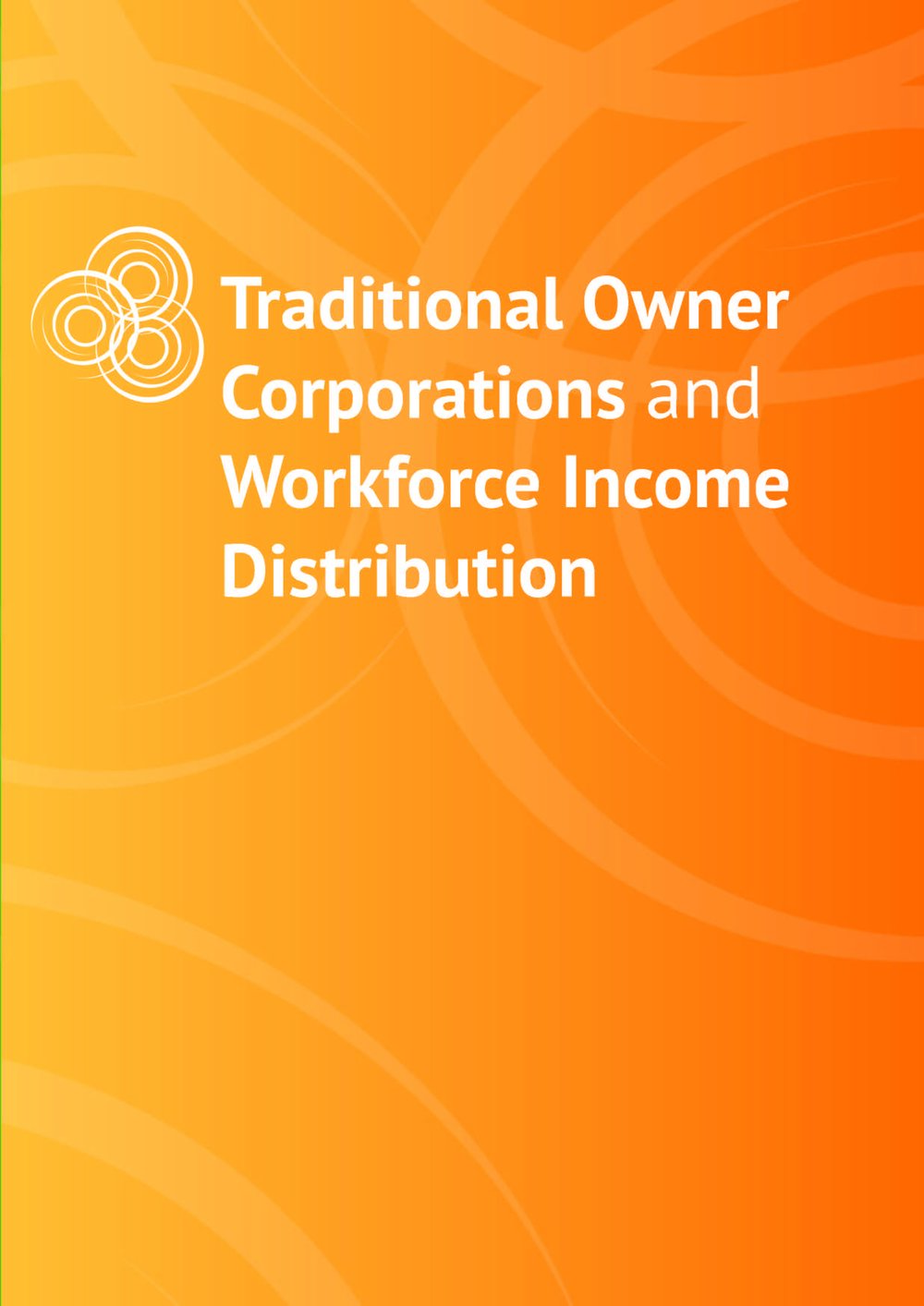Workforce Income Distribution