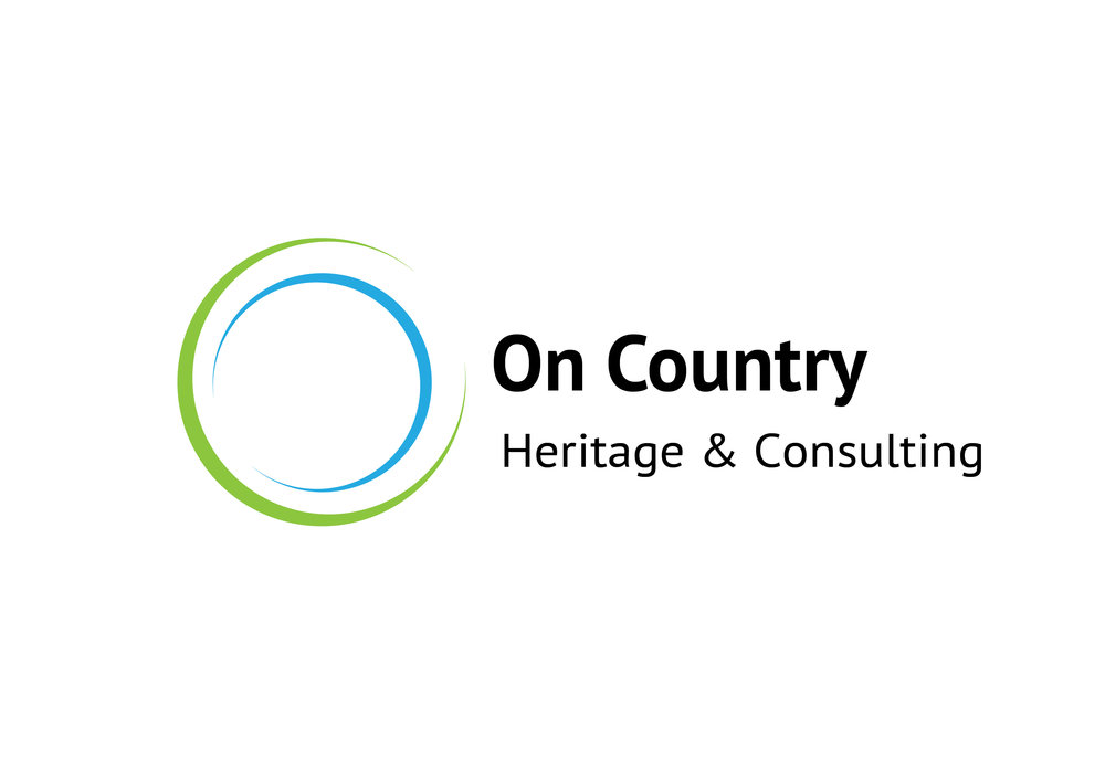 - Majority-owned by the Federation of Victorian Owner Corporations, On Country Heritage & Consulting  offers services relating to cultural heritage management, natural resource management, Aboriginal engagement, capacity development, training and mediation.