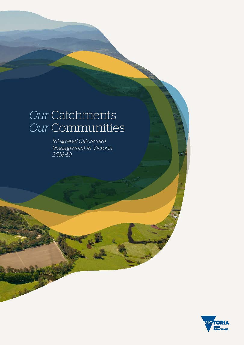 Our Catchments Our Communities