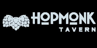 HopMonk.png