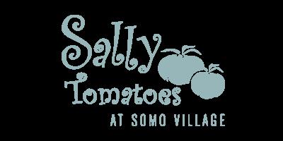 SallyTomatoes.png