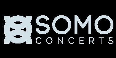 SOMOconcerts.png