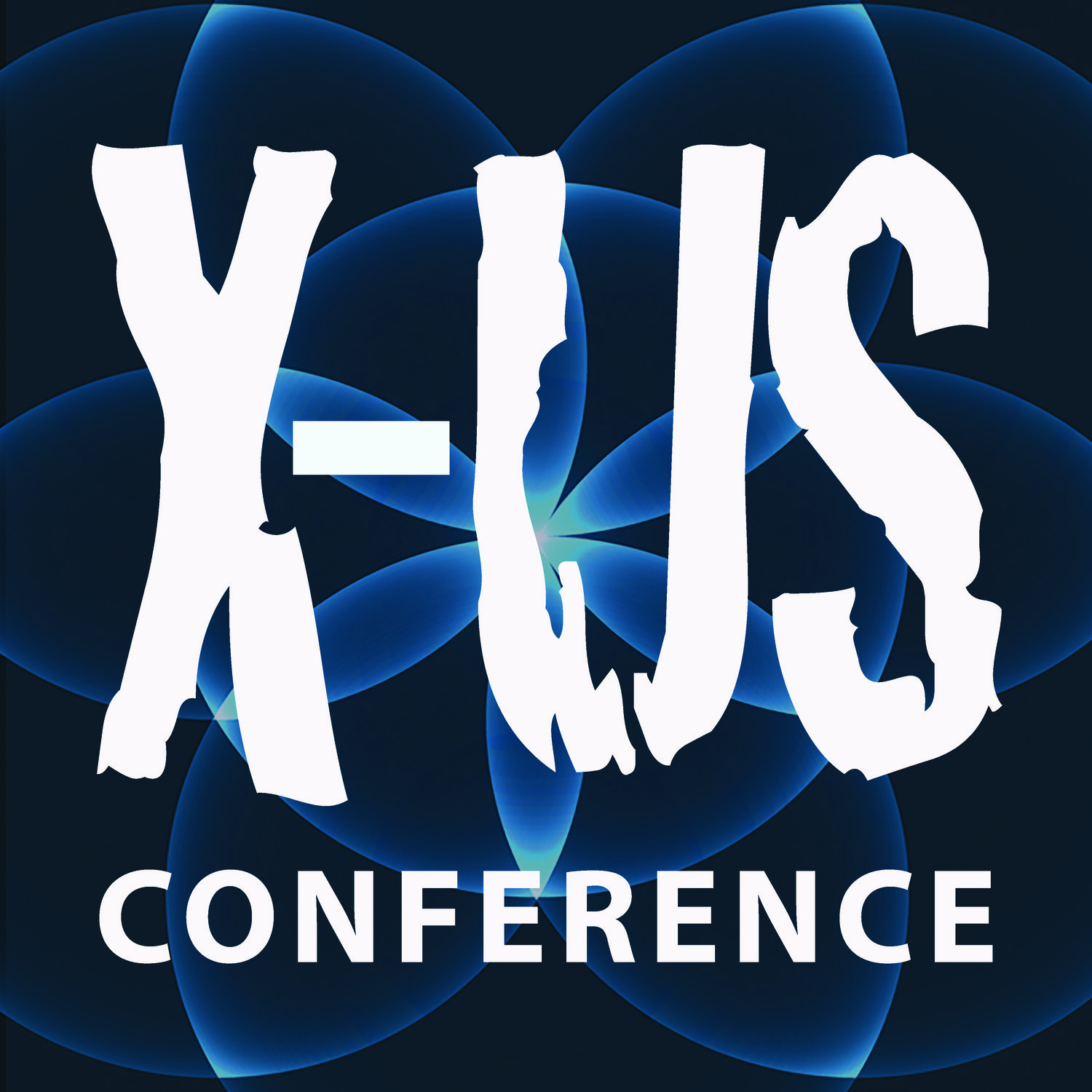 Nexus News Feed Conference 2017, X-US UFO Alien News