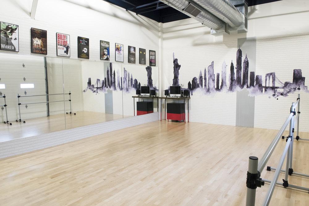 Studio NY