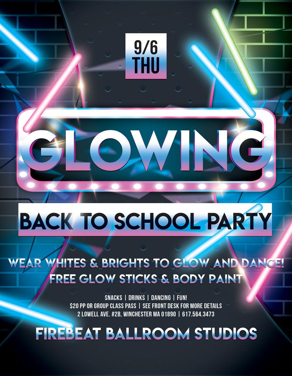 2018_Glow_Party_Flyer.jpg