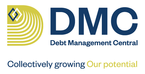 Debt Management Central