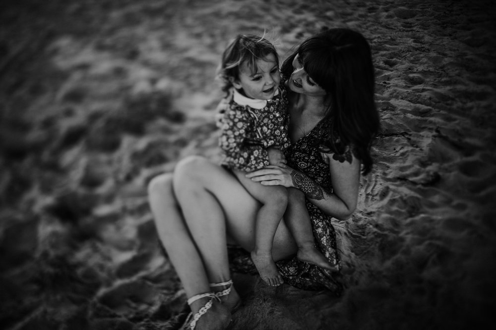 byron bay birth photographer