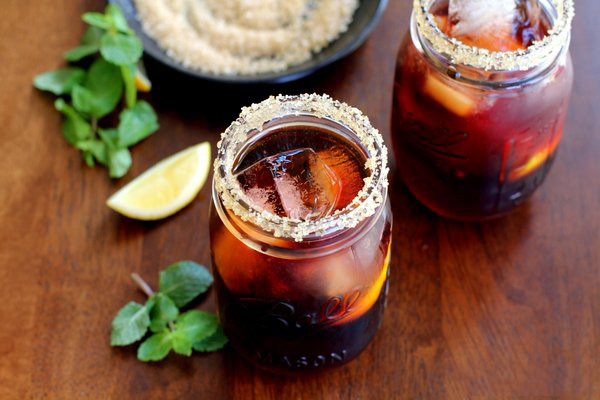 Spiked-southern-sweet-tea-watermark_gmhxpe.jpg