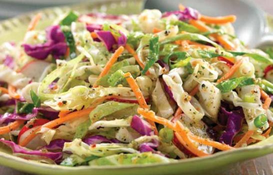 Recipe_Cole_Slaw_174_0.jpg