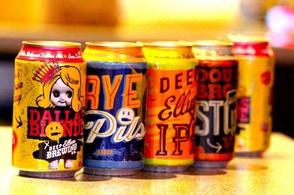 Nice-Cans.jpg