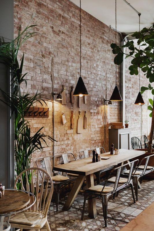 2b721b338071f8b6522cb474f49975b9--waffle-restaurant-vintage-restaurant-interior.jpg