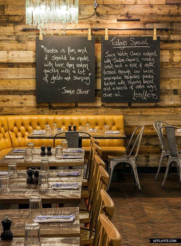 89a29ba3ec9e1a2631fb1ee8416f3622--restaurant-banquette-cafe-restaurant.jpg