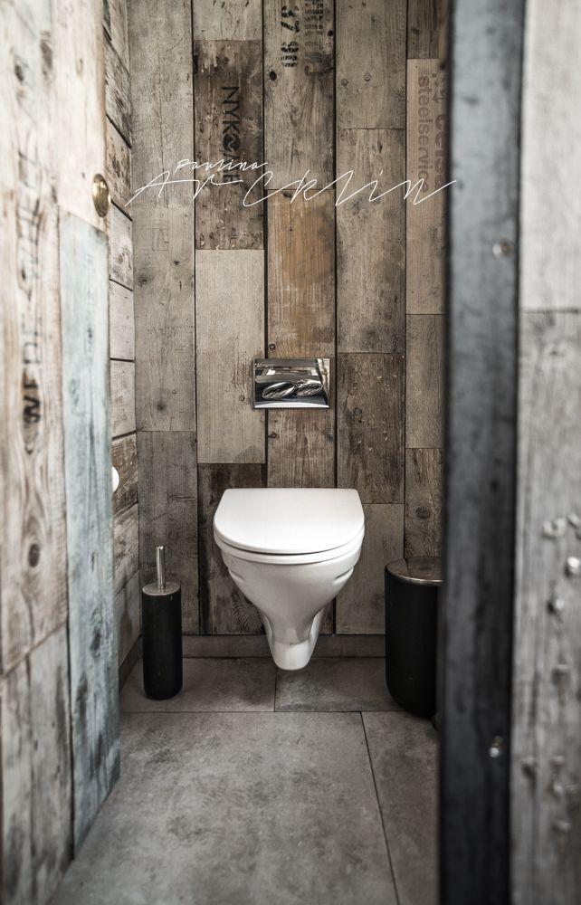921d0333e0d08a56d463c90b373a02cb--public-bathrooms-small-bathrooms.jpg