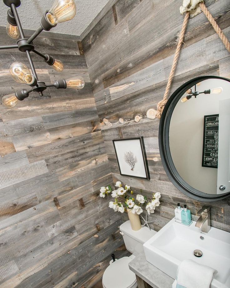 4c304909f3e7e41b68d51fd315704b75--peel-and-stick-wood-wall-bathroom-peel-and-stick-mirror.jpg