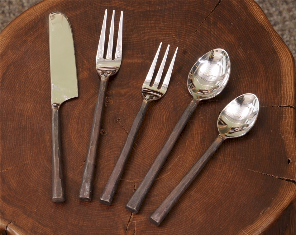 Copper-Handle-Flatware-Set_900.jpg
