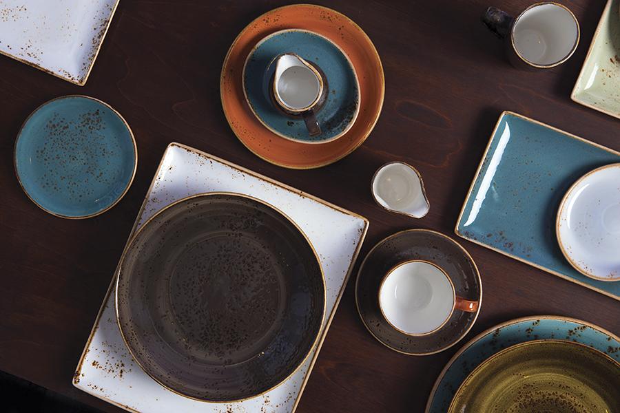 table brown.jpg