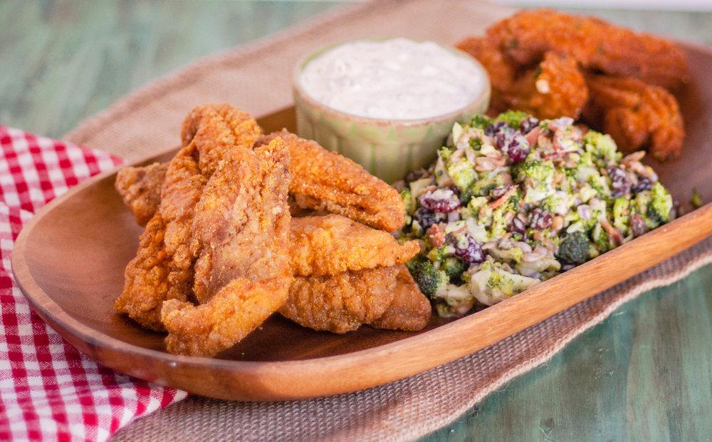 best-fried-catfish-recipe.jpg