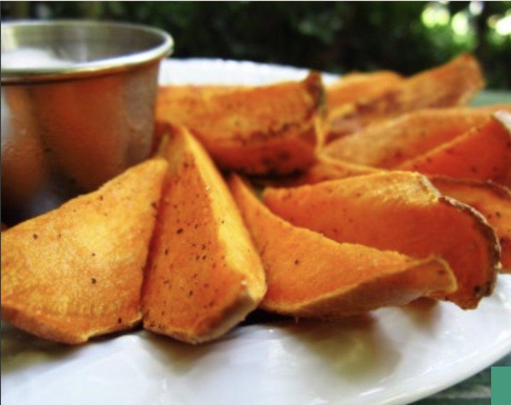 Sweet Potatoes Frys.jpg