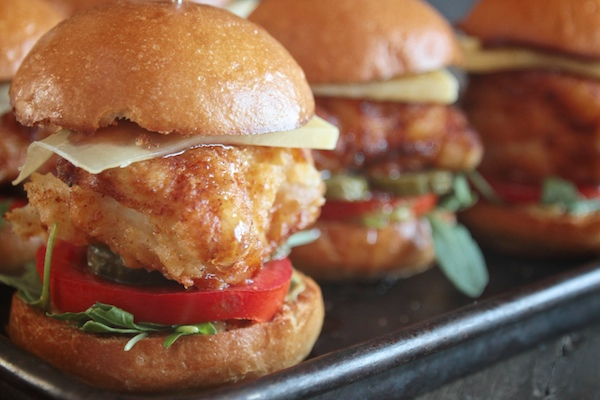 honeymustardchickensliders-004.jpg