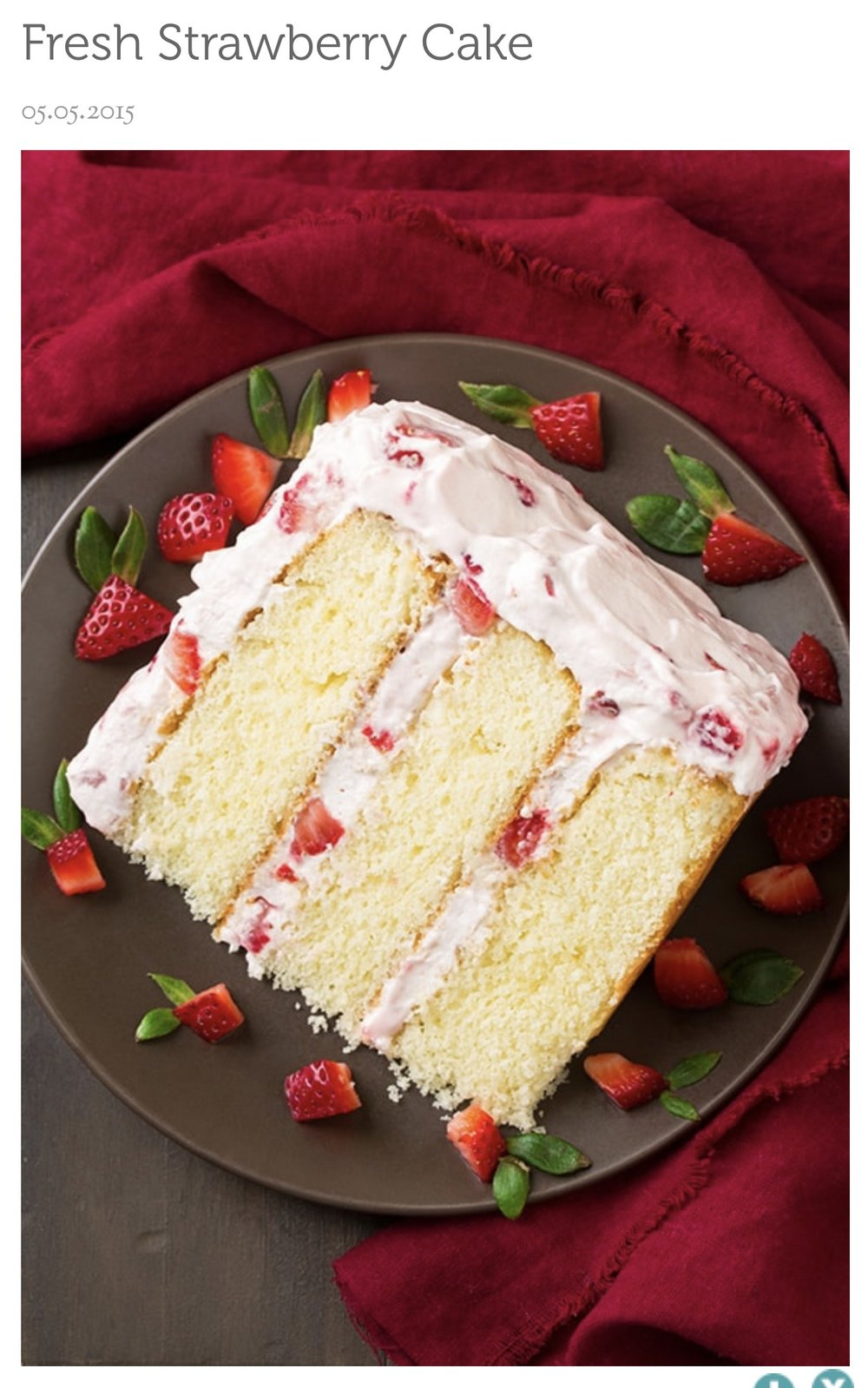Stawberry Cake.jpg