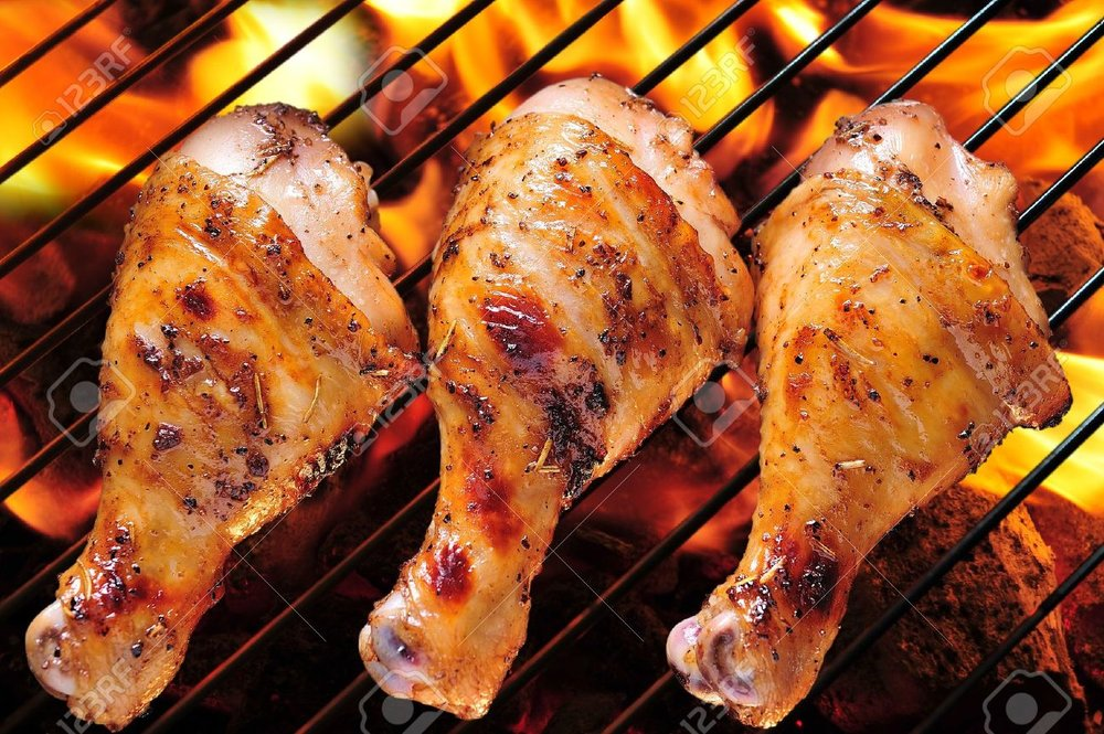 15449443-Grilled-chicken-legs-on-the-grill--Stock-Photo.jpg