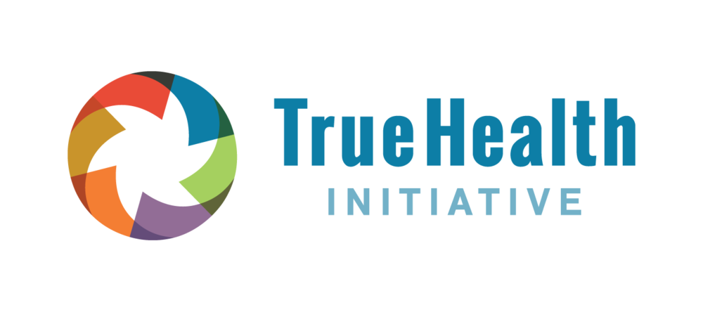 OHS_TrueHealth_Logo_Horizontal_RGB (1).png