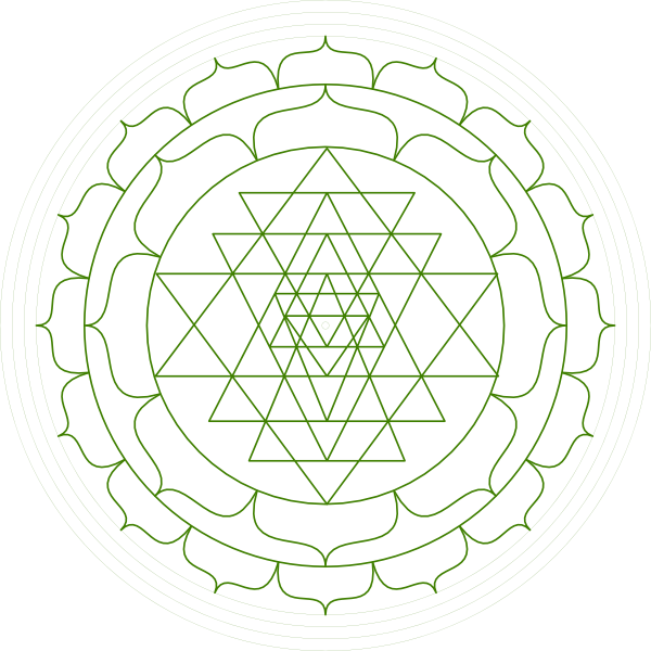 shri-yantra-black-and-white-hi.png