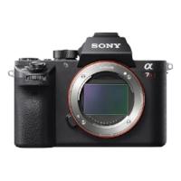 Sony A7R2.jpg