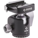 RRS BH30 Ballhead