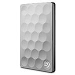 Seagate ultra Slim 2TB Hardrive