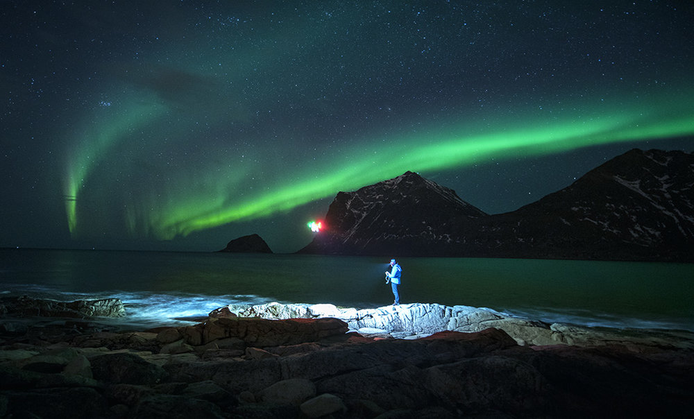Haukland Aurora_Blog.jpg