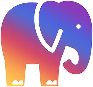 Instagram Elephant.jpg