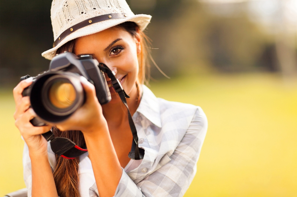 Photographer 2.jpg