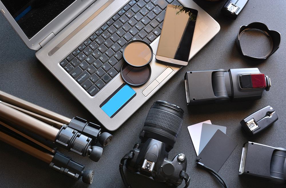 Photographer 4.jpg