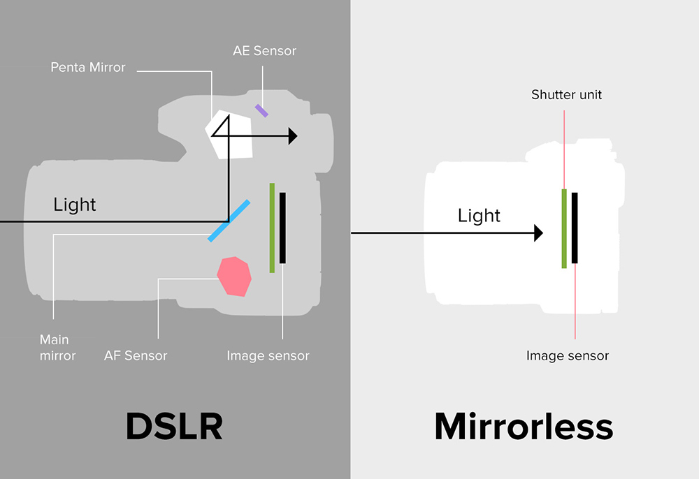 MirrorlessVSDSLR-Image1.jpg