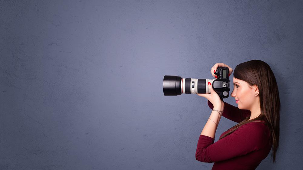 Photographer 1.jpg