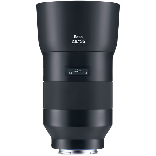 14901_zeiss-batis-135mm-f2.8-lens-for-sony-e-mount.jpg