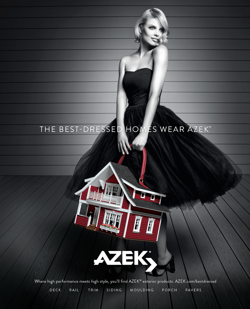 AZEK_WholeHouse_Red_CoastalLiving_FullPage_3-9_Rev.png