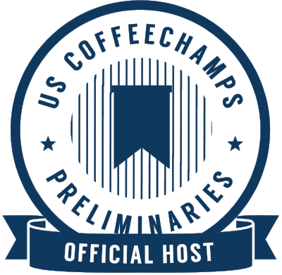 Official-Host---Coffee-Champs-Logo---Navy.png
