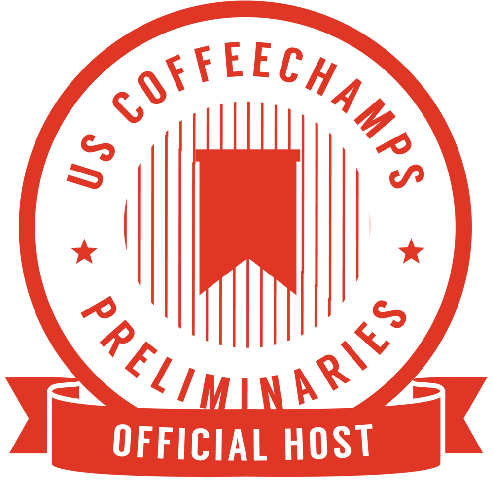 Official-Host---Coffee-Champs-Logo---Red.png