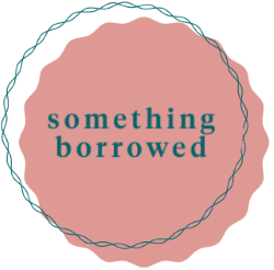 Something Borrowed Rentals