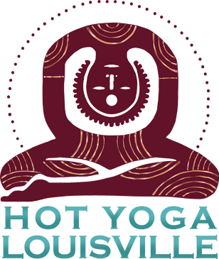 Hot Yoga Louisville