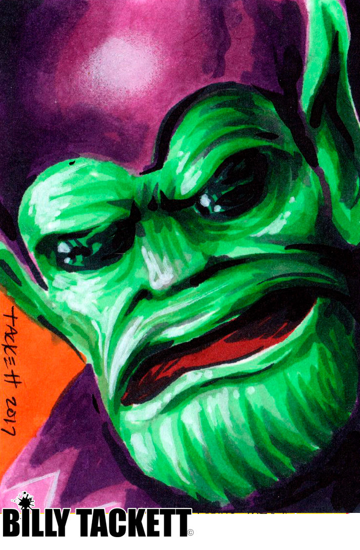 webskrullsketchcard.jpg